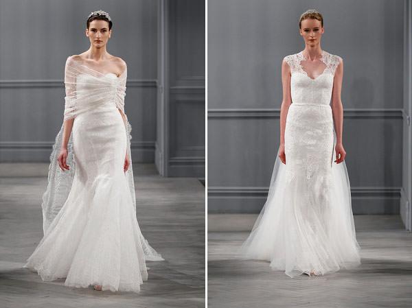 vestido-de-noiva-monique-lhuillier-spring-2014-09