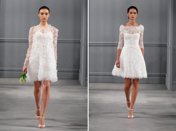 vestido-de-noiva-monique-lhuillier-spring-2014-10