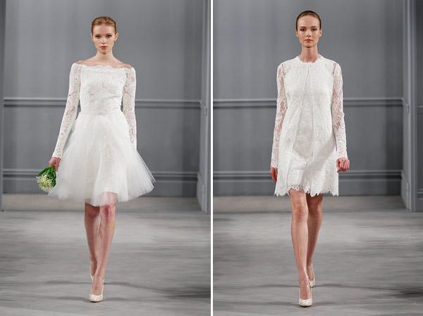 vestido-de-noiva-monique-lhuillier-spring-2014-11