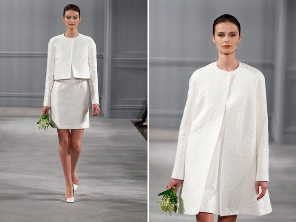 vestido-de-noiva-monique-lhuillier-spring-2014-12