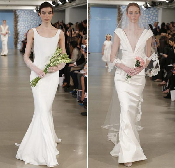 vestido-de-noiva-oscar-de-la-renta-spring-2014-01
