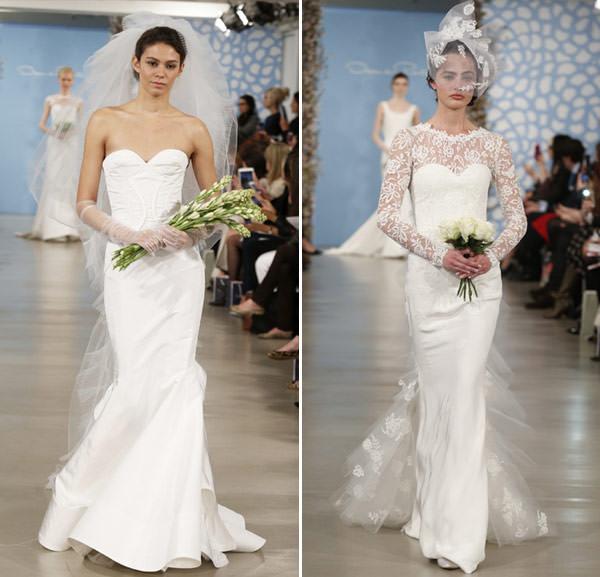 vestido-de-noiva-oscar-de-la-renta-spring-2014-02