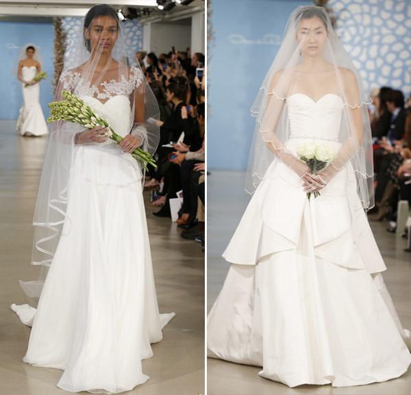 vestido-de-noiva-oscar-de-la-renta-spring-2014-09