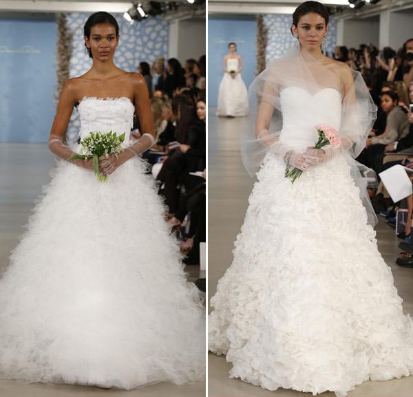 vestido-de-noiva-oscar-de-la-renta-spring-2014-10