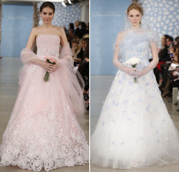 vestido-de-noiva-oscar-de-la-renta-spring-2014-12