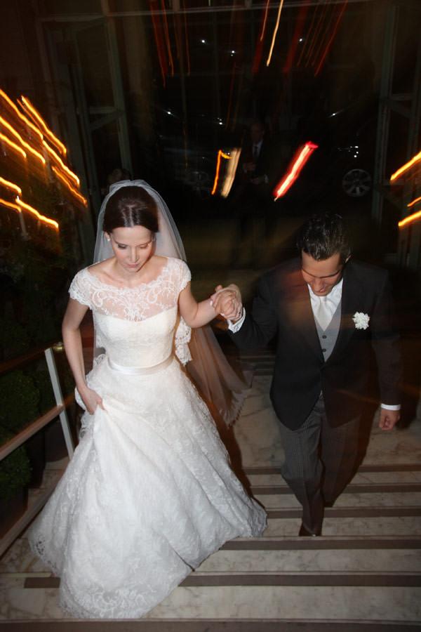 vestido-de-noiva-wanda-borges-renda-01