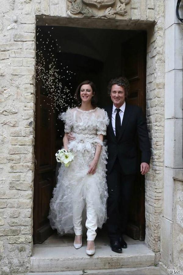 wedding-anna-mouglalis-06