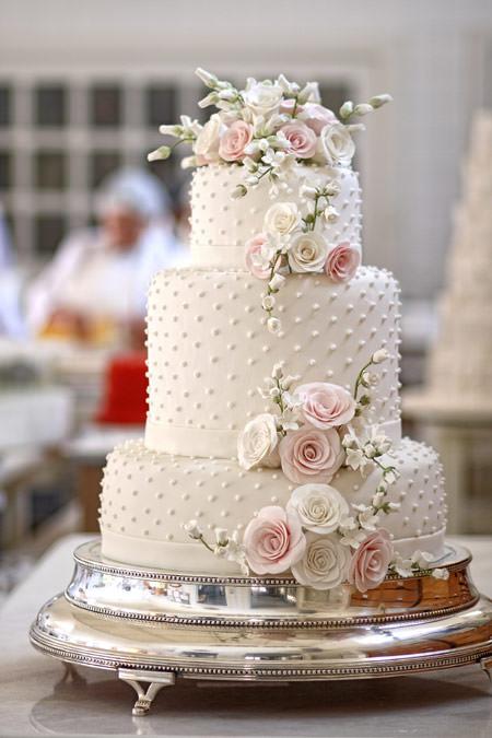 bolo-casamento-isabella-suplicy-01