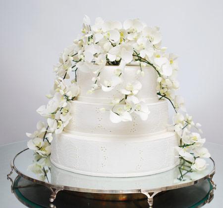 bolo-casamento-isabella-suplicy-04