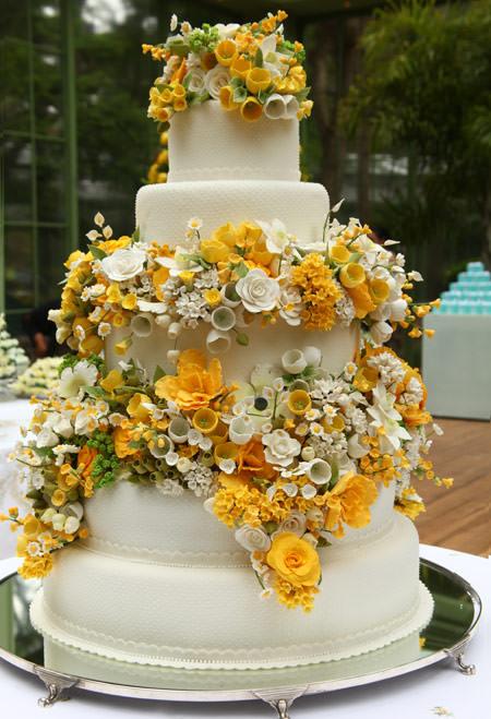 bolo-casamento-isabella-suplicy-06