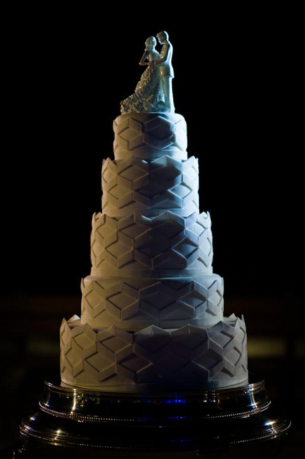 bolo-casamento-praia-santa-catarina-24