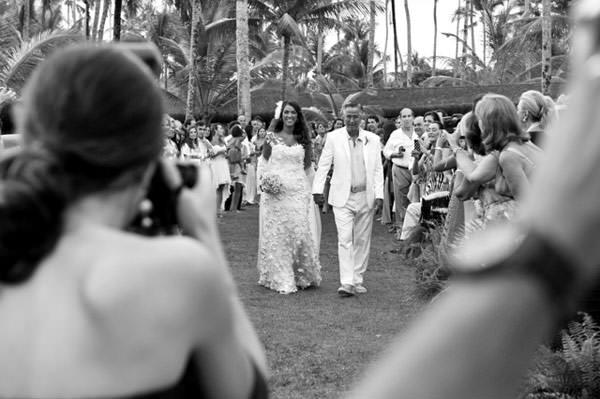 casamento-carola-montoro-praia-bahia-06