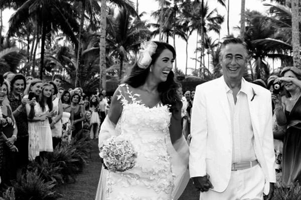 casamento-carola-montoro-praia-bahia-07