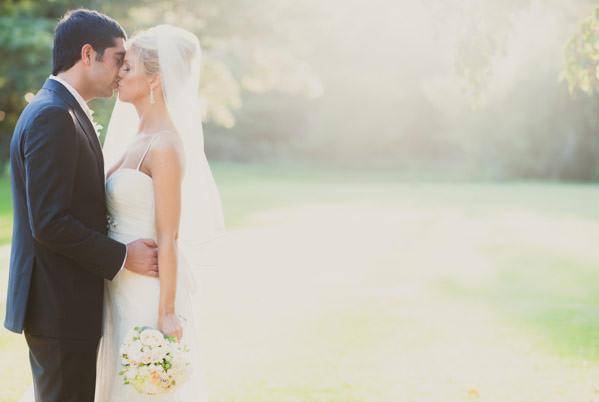 casamento-carol&marco-porto-alegre-fotos-marina-lomar-10