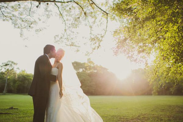 casamento-carol&marco-porto-alegre-fotos-marina-lomar-11
