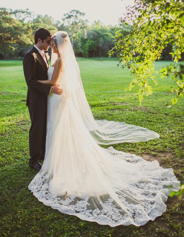 casamento-carol&marco-porto-alegre-fotos-marina-lomar-12