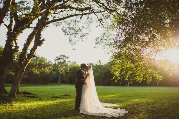 casamento-carol&marco-porto-alegre-fotos-marina-lomar-13