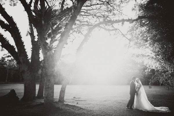 casamento-carol&marco-porto-alegre-fotos-marina-lomar-14