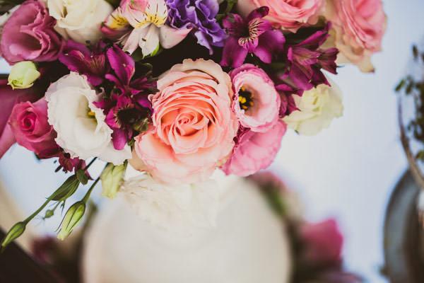 casamento-carol&marco-porto-alegre-fotos-marina-lomar-16