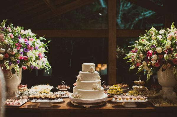 casamento-carol&marco-porto-alegre-fotos-marina-lomar-22