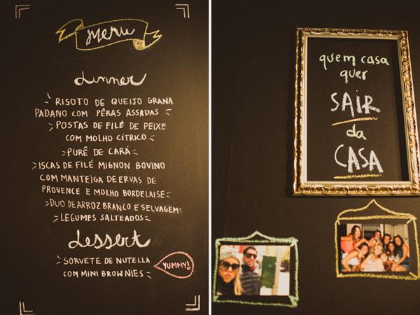 casamento-carol&marco-porto-alegre-fotos-marina-lomar-26