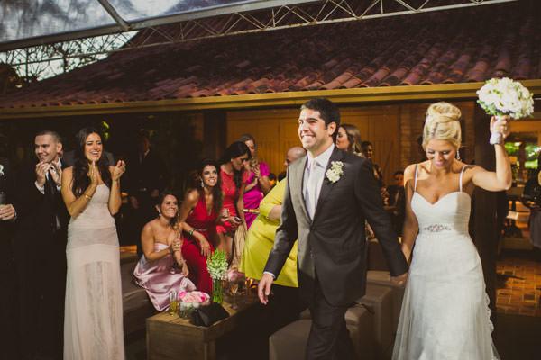 casamento-carol&marco-porto-alegre-fotos-marina-lomar-27