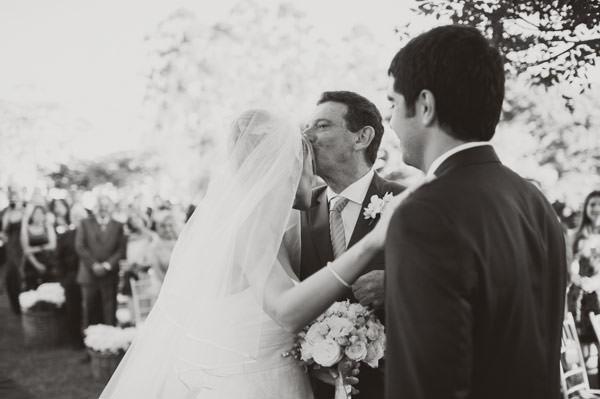 casamento-carol&marco-porto-alegre-fotos-marina-lomar-5
