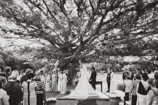 casamento-carol&marco-porto-alegre-fotos-marina-lomar-6