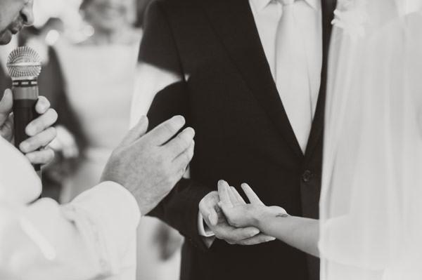 casamento-carol&marco-porto-alegre-fotos-marina-lomar-7