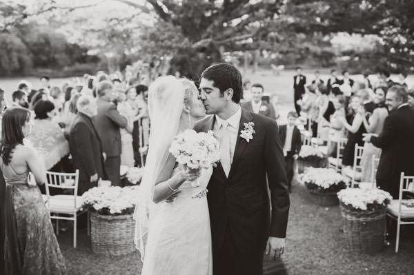 casamento-carol&marco-porto-alegre-fotos-marina-lomar-8