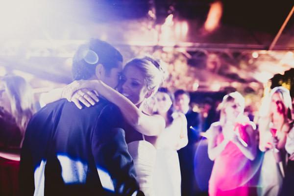 casamento-ccasamento-carol&marco-porto-alegre-fotos-marina-lomar-28