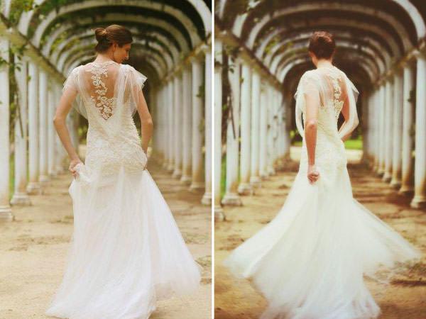 casamento-irma-mariana-kuenerz-2