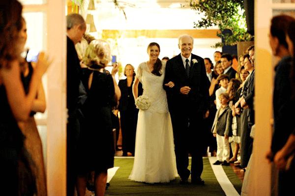 casamento-irma-mariana-kuenerz-4