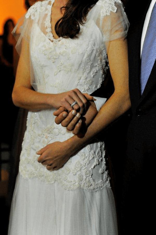 casamento-irma-mariana-kuenerz-5