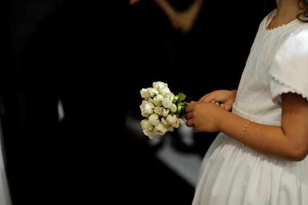 casamento-irma-mariana-kuenerz-6