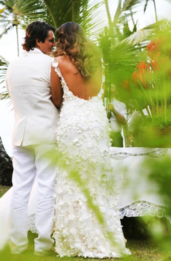 casamento-praia-carola-montoro-bahia-10