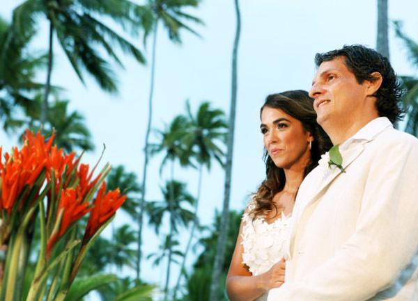 casamento-praia-carola-montoro-bahia-11