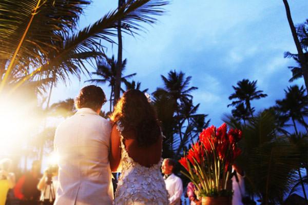 casamento-praia-carola-montoro-bahia-14