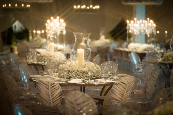 casamento-praia-decoracao-branco-transparencia-santa-catarina-27