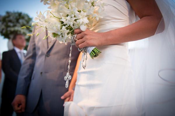 casamento-praia-santa-catarina-14