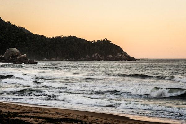 casamento-praia-santa-catarina-15