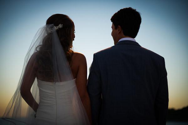 casamento-praia-santa-catarina-16