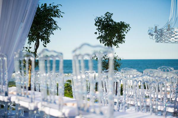 casamento-praia-santa-catarina-4