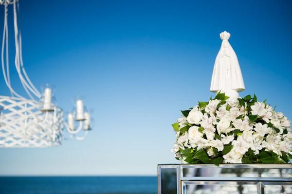 casamento-praia-santa-catarina-7