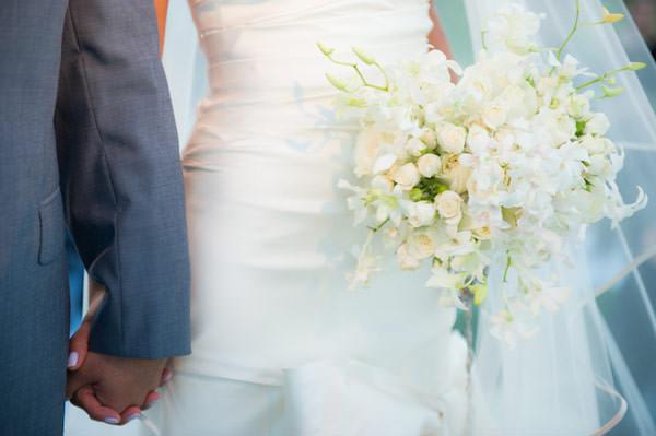 casamento-praia-santa-catarina-bouquet-branco-13