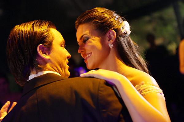 casamento-ribeirao-preto-foto-fernanda-scuracchio-05