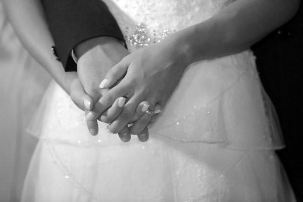 casamento-ribeirao-preto-foto-fernanda-scuracchio-06