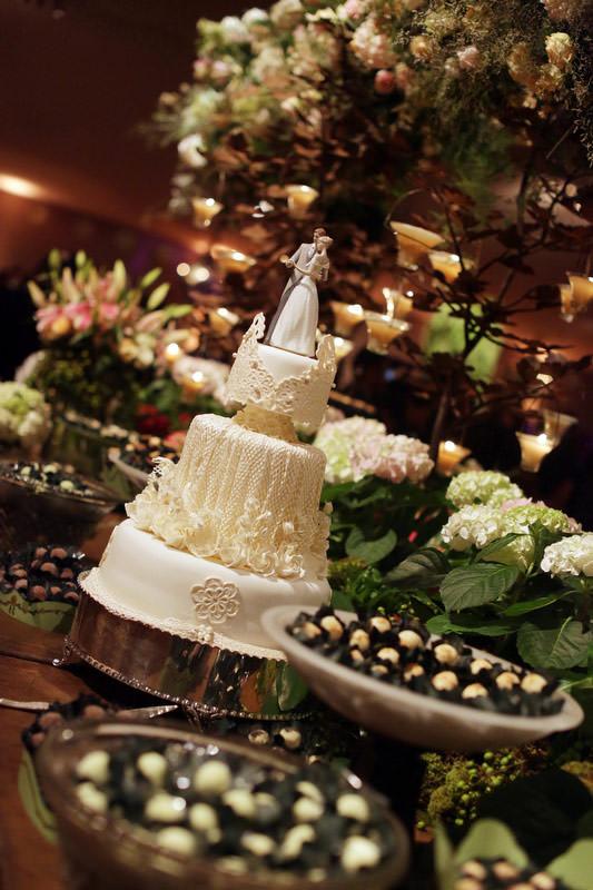 casamento-ribeirao-preto-mesa-de-doces-decoracao-dona-flor-02