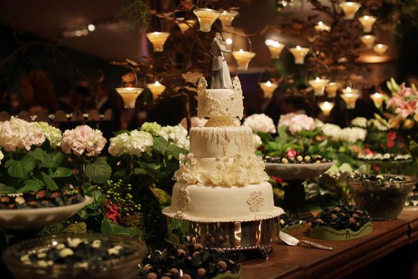 casamento-ribeirao-preto-mesa-de-doces-decoracao-dona-flor