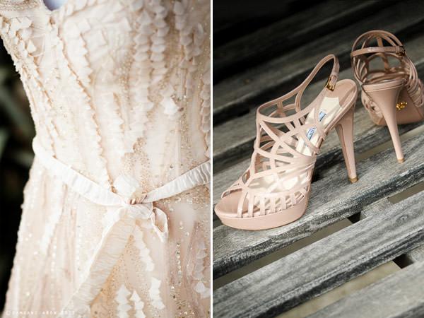 casamento-valentina-vestido-noiva-monique-lhuillier-01